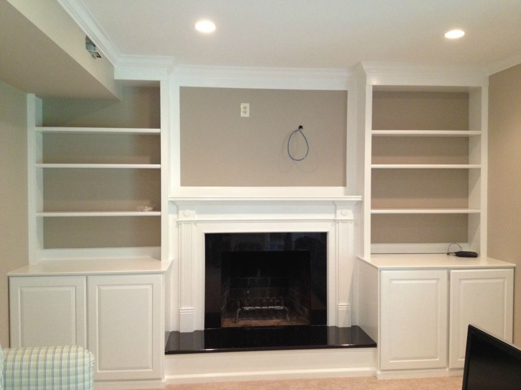 fireplace mantels pictures dallas mantel of cedar texas
